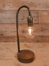 "Tafellamp ledlamp  ""Killian"""